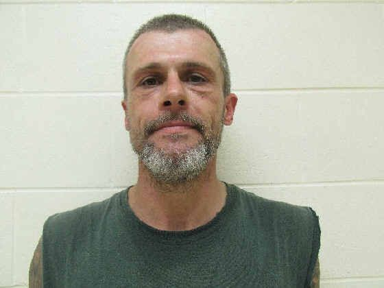One Of Two Arrested For Scioto County Ohio Pharmacy Break In