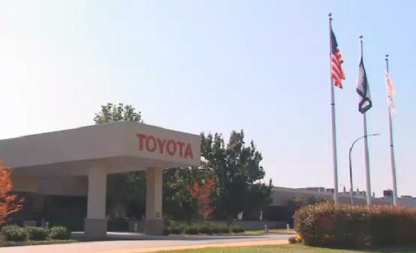 Toyota Buffalo Plant_G_1526372671