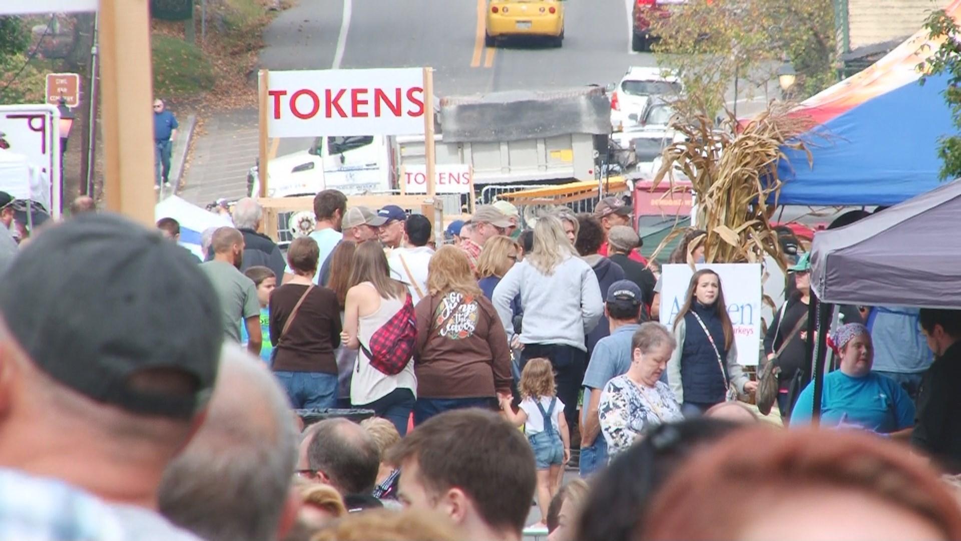 TOOT-Festival.jpg