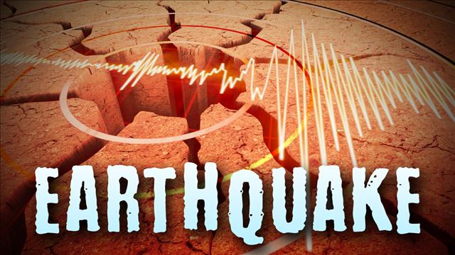 Earthquake_1512080447856.png