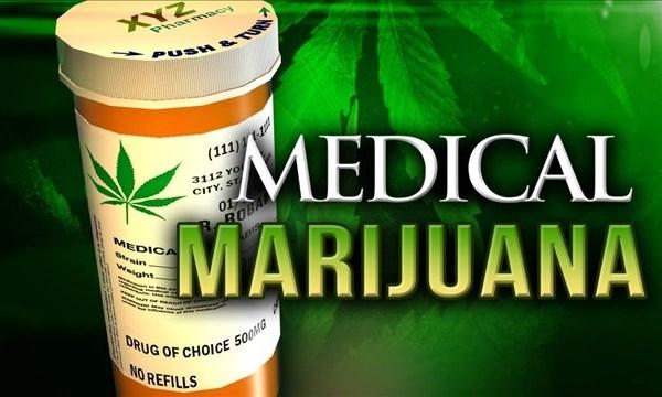 Medical Marijuana_1509729975779.jpg