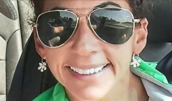 Rosemary Billquist_1512156936110.jpg