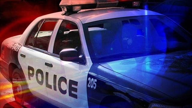 Police Car_1511801263318.jpg