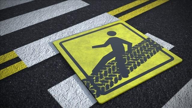 Pedestrian Struck_1510856543418.jpg
