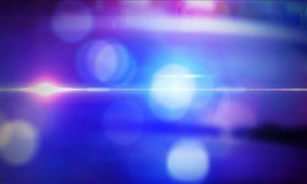 WVSP investigating Logan County teacher