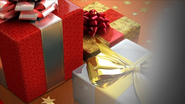 Christmas presents_1512661793855.jpg