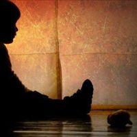 Child Endangerment_1511303722622.jpg