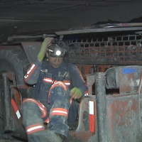Coal Miner in continuous mining machine-794306118.jpg