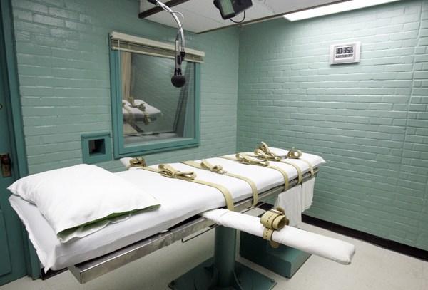 deathpenalty_1513355106084-794306122.jpg