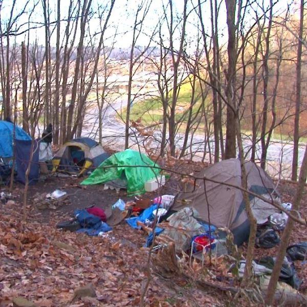 homeless camp snip_1512595917387.JPG