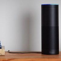 Amazon Echo_1517004992874.jpg