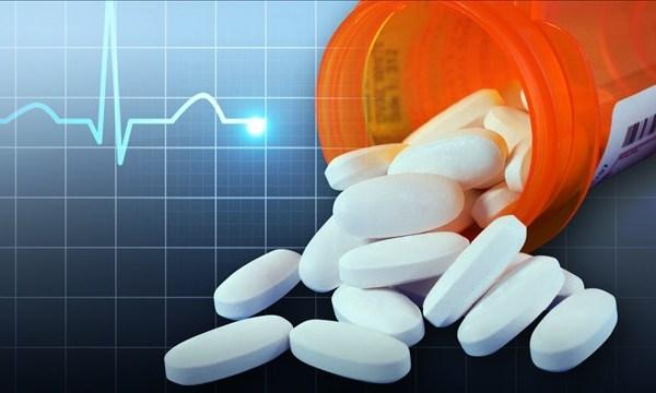 Opioids Pills_1512585210416.jpg