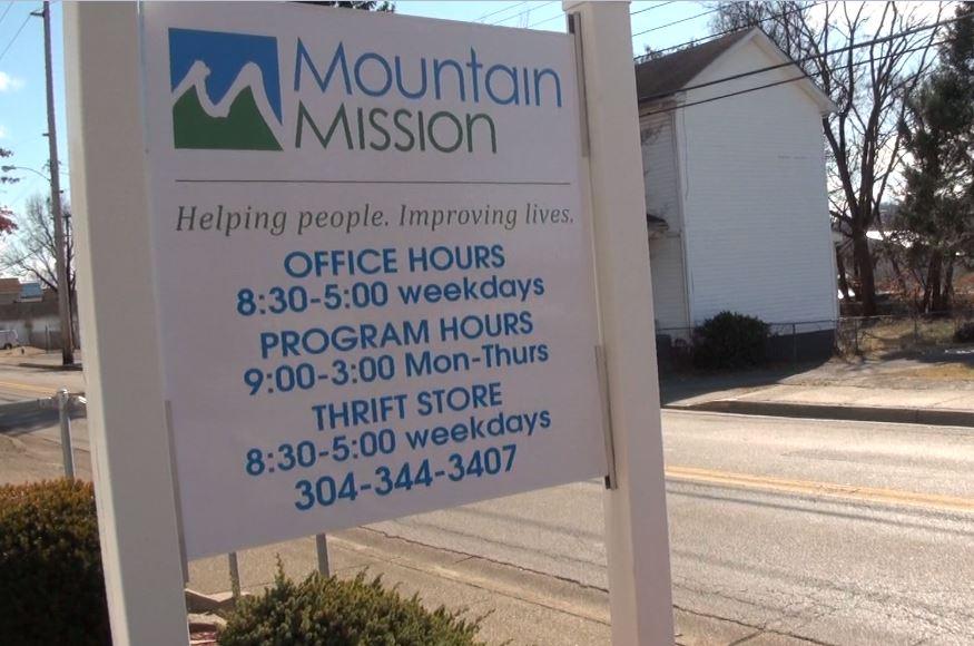Mountain Mission_1517354394012.JPG.jpg