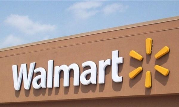 Walmart_1510335082225.jpg