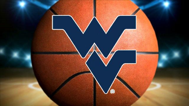 WVU Basketball_1514996471285.jpg