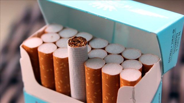 tobacco mgn_1515752345437.jpg-794306118.jpg