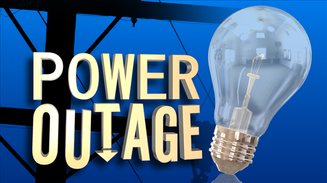 Power Outage_1509540782620.png
