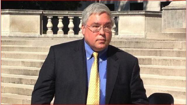Attorney General Patrick Morrisey_1519253592745.jpg.jpg