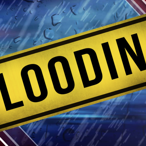 Flooding_1519322644635.png
