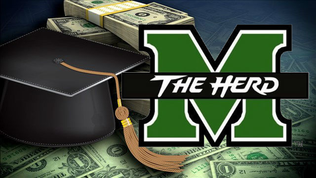 Marshall Tuition_1519847398346.jpg.jpg