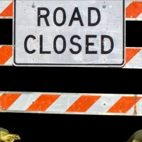 ROAD CLOSED_1511969060162.jpg