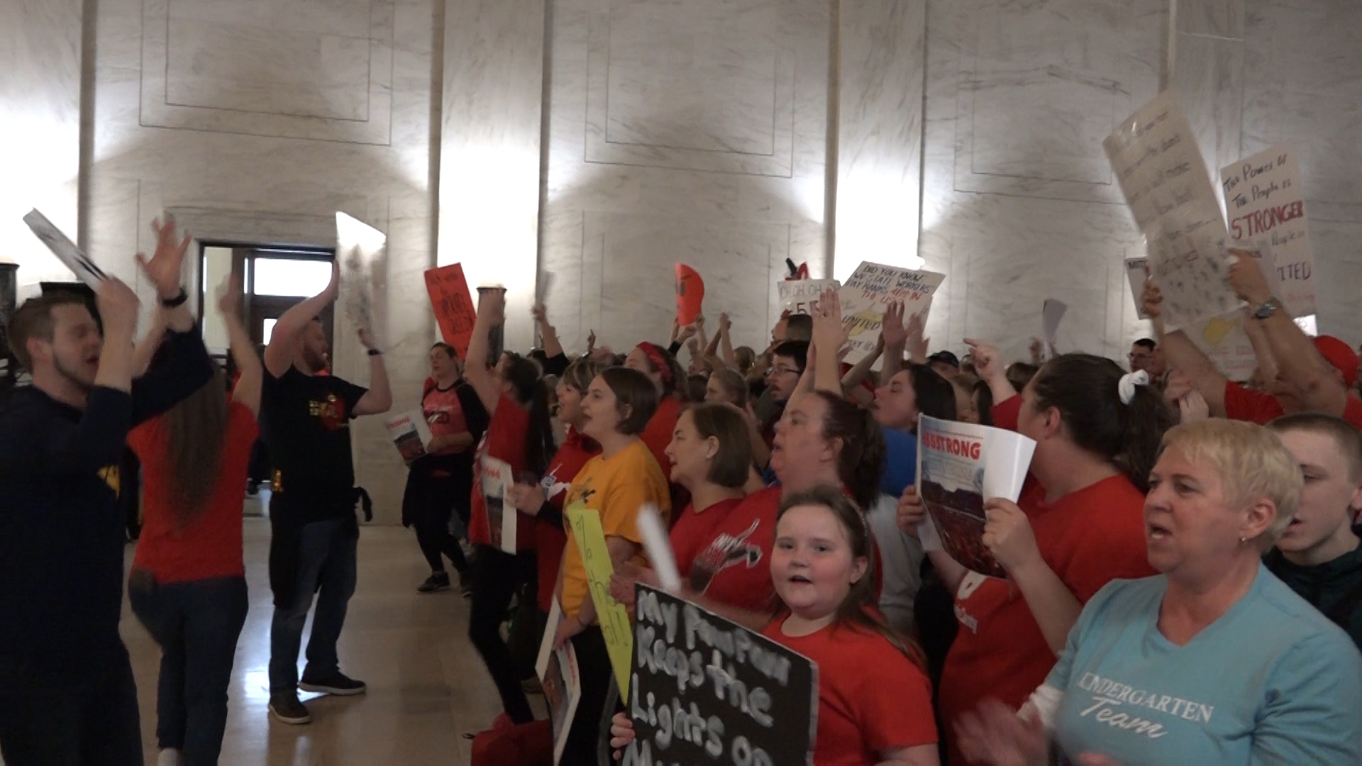 Day 8 Teachers Strike_1520293658644.jpg.jpg