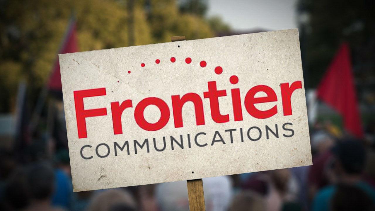 Frontier Communications Strike Frontier Strike_1520099601193.jpg.jpg