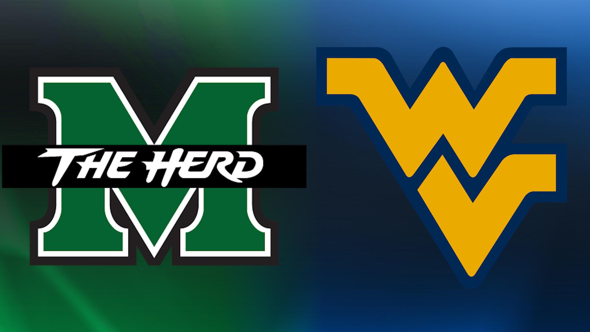 Marshall & WVU Logos.jpg