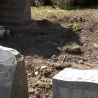 Mirich Grave_1521494606003.jpg-794306122.jpg