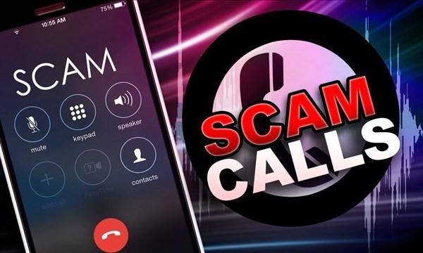Phone Scam Calls_1509641724911.jpg