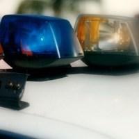 police lights_1516290634704.jpg-794306122.jpg