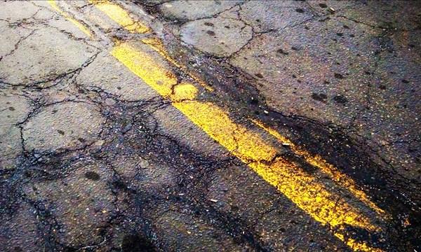 Damaged Roads Bad Roads_1524261056922.jpg