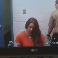 Woman_Charged_with_Kidnapping_For_Steali_0_20180427213301