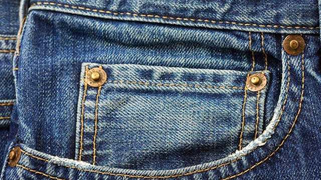 denium-jeans_35872162_ver1.0_640_360_1523965762765.jpg
