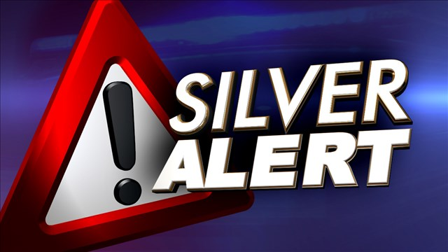 Silver Alert_1526506197210.jpg.jpg