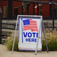 Voter ID Law 1_1513288939015.jpg