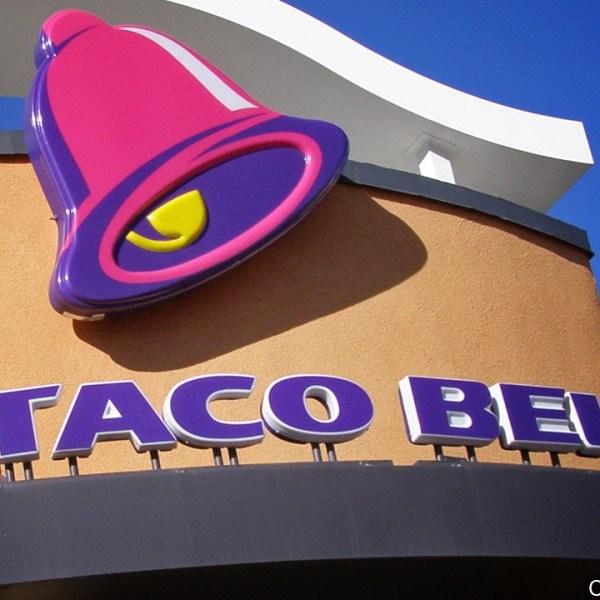 Taco Bell_1516745492801.jpg