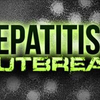 Hepatitis A outbreak_1523907547089.jpg