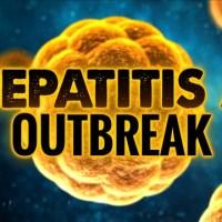 Hepatitis Outbreak Hepatitis A Outbreak_1511367966513.jpg
