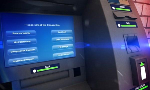 ATM Police_1529439106269.jpg.jpg
