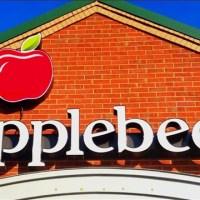 Applebee's_1528207563845.jpg