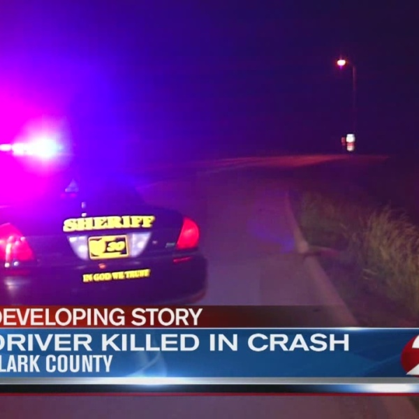 Clark_County_Crash_kills_1_0_20180608103546-873702559