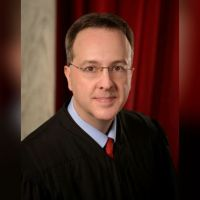 Justice Allen H Loughry II Web_1528308123802.jpg.jpg