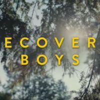 Recovery Boys_1530306120469.JPG.jpg