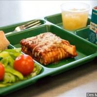 School lunch_1528214978054.jpg.jpg