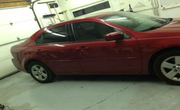 Stolen Car 1_1529605760563.JPG.jpg