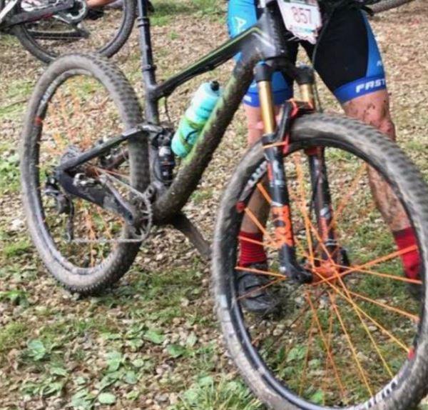 bike p_1528921917605.JPG.jpg