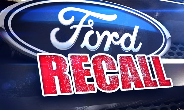Ford Recall_1515012157229.png