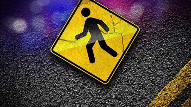 Pedestrian Killed Pedestrian dead Pedestrian Fatality_1524243002833.jpg