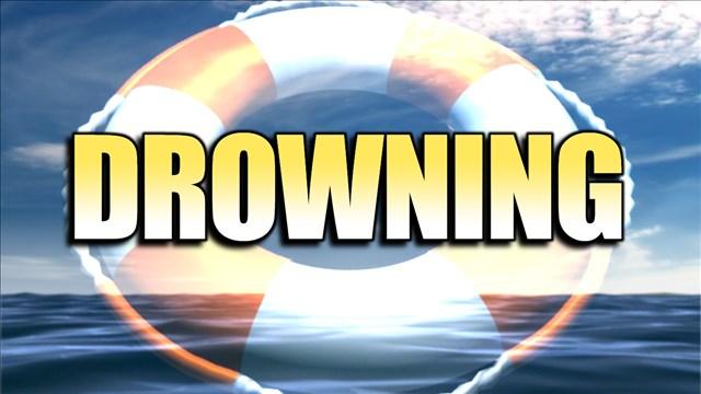 Drown Drowning_1532522842989.jpg